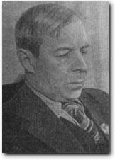 Nikolai Aseyev net worth